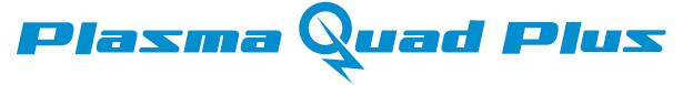 logo_plasma_quad_plus.jpg