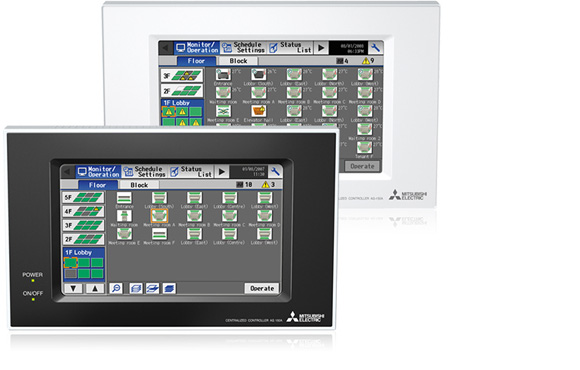 ag 150a controllers mitsubishi electric innovations 3-Way Switch Wiring Diagram for Switch To at sewacar.co