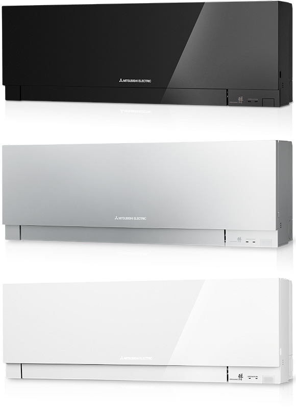 M Series Msz Ef Mitsubishi Electric Innovations