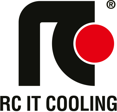 IT Cooling // RC Group