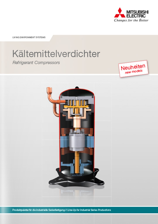 Mitsubishi Electric Remote >> The heart of the most advancedlair conditioning and heat ...
