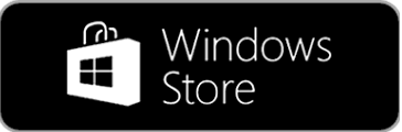 Download on Windows App Store